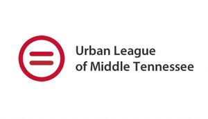 Urban League 300