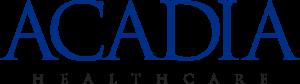 Acadia-Logo-Screen-Color-M