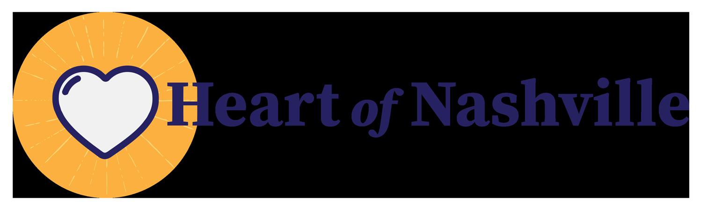 Heart-of-Nashville-Logotype