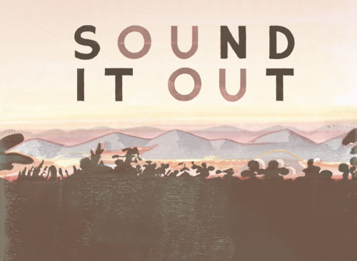 Sounditout_cfru