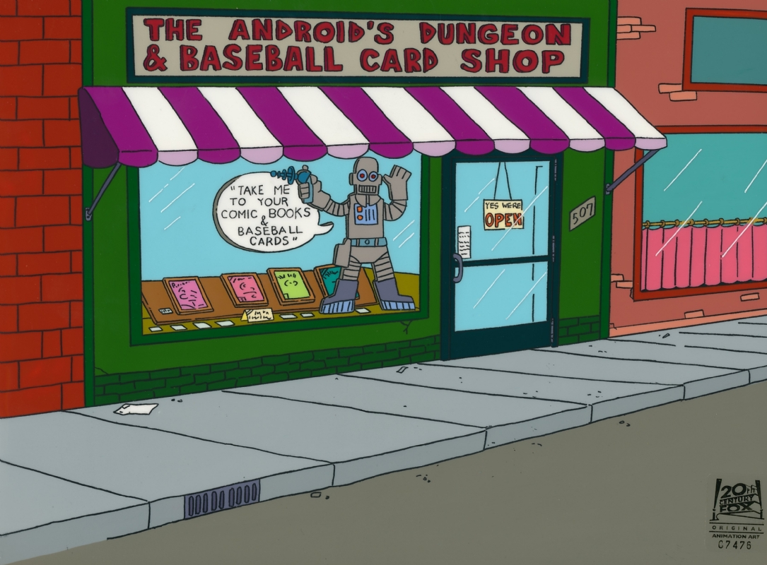 Simpsons_androids_dungeon