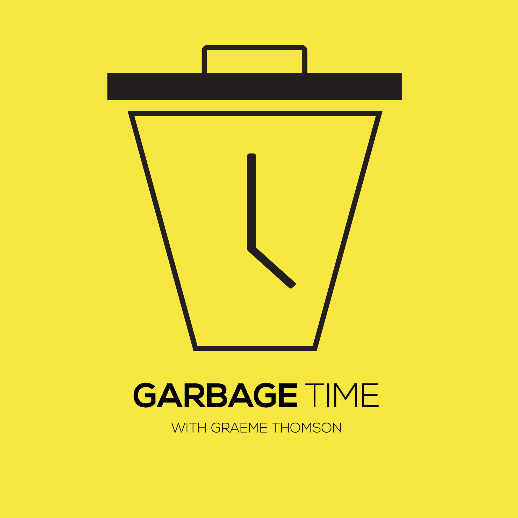 Garbage time logo (1)