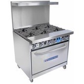 bakers pride 24-bp-4b-s20