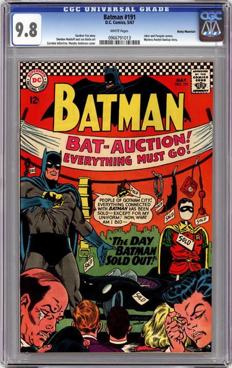 Batman_191_RM_9-8.jpg