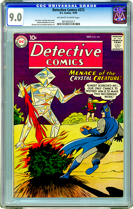 DetectiveComics_272_9-0.jpg