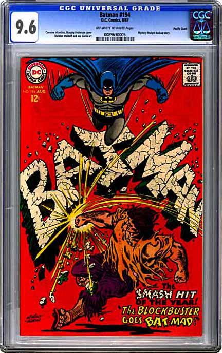 PC-Batman_194_9.6.jpg