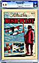 Alaska Bush Pilot