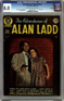 Adventures of Alan Ladd