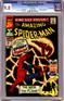 Amazing Spider-Man Annual