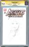 Avengers/Invaders