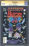Batgirl Special