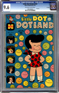 Little Dot Dotland