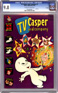 TV Casper and Company