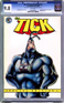 The Tick Special Edition