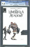 Umbrella Academy: Apocalypse Suite