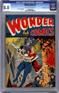 Wonder Comics