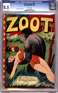 Zoot Comics