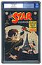 All Star Comics