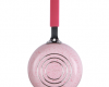 c7db7367-1139-495f-a7b5-072f630d990a__bhongu_Pink_Back_2