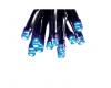 a99081e2-aea9-445f-b1bf-d9255deeb43e__dakaro_blue_Front_1