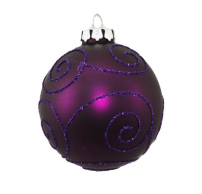08a60ab9-64df-488a-8567-97c954e42774__date_purple_Front_1