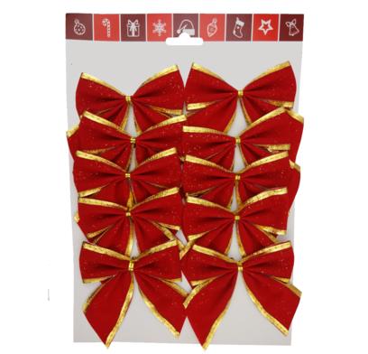 e35b5c63-25fa-4842-a692-9f25583c442e__mufaro_Red_Front_1