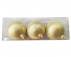 7199e7b3-59c1-499e-9c3d-49503820ca25__gidhimo_gold_Front_2