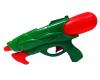 15efd32f-ed40-4d1f-9f19-a4e898ffacde__kekezha_green_Front_1
