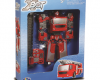 ee16c55a-aaef-43e9-a9c0-452ad856b966__hihishwa_Red_Front_1