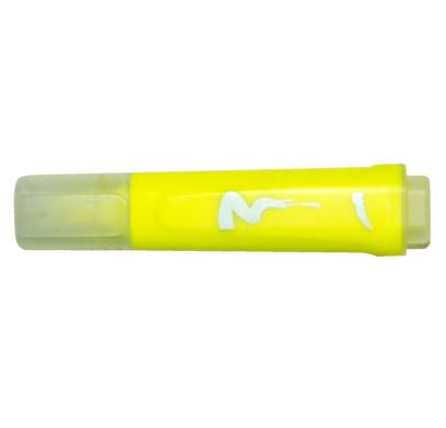 1a248351-a76f-4d20-8248-8517e753633a__kuchuka_Yellow_Front_1