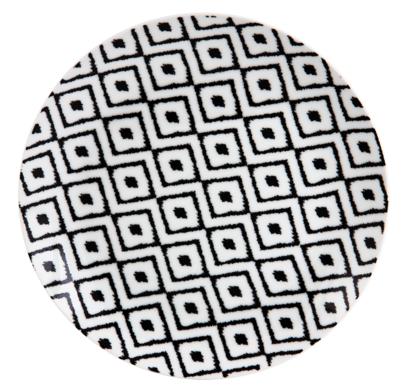 91cf2a5d-593a-4df2-8b05-83c6fcef6d5d__jengu_black_Front_1