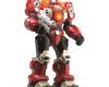 8518d38c-e789-4f81-b9ec-ff051f9c3d4a__chimwa_Red_Front_1