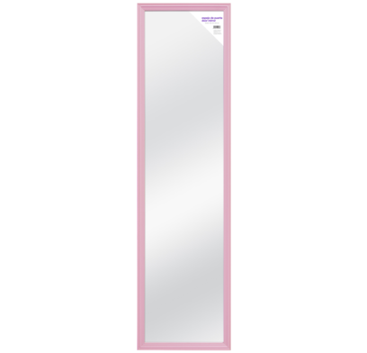 15d02f9e-dd06-4def-8101-da28e455ba77__rutswo_Pink_Front_1