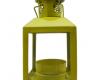 d7b2ab46-a92e-4fe3-ba4b-97e025aba4a5__damura_yellow_Front_1