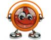 bfe6c7c6-8fca-482f-b2ee-fcdb953f3a9d__dakanu_Orange_Front_1