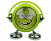 f54ca69b-81fe-489e-bc09-0442c04069b9__dakanu_Green_Front_1