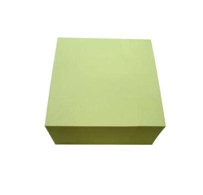 5f27f30a-1789-4e30-a7ff-95b5cbb0c26f__kuhunwa_Yellow_Front_1