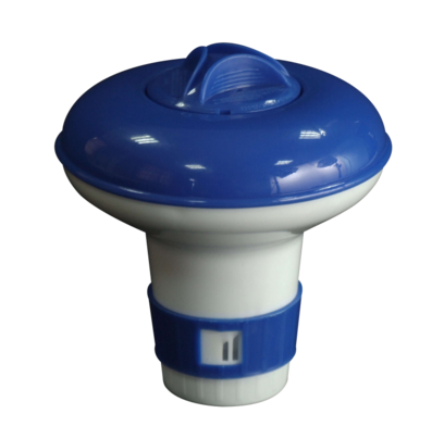 f1d5a67b-83d7-4019-9ed7-123e605f4867__chigombe_Blue_Front_1