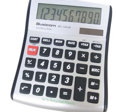 93c27954-3821-4562-950f-d39f7fff7352__bwundiru_Silver_Front_2