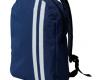 7cfd4b2f-1a17-42e0-90eb-3de54aa29a1f__bhkidhu_blue_45-degree_1