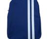 d21e1e92-0ca1-4fe9-85bc-2b04b4dd9c94__bhkidhu_blue_front_2