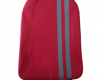 ffefcd02-d58f-4843-afed-2098933e45fe__bhkidhu_red_front_2