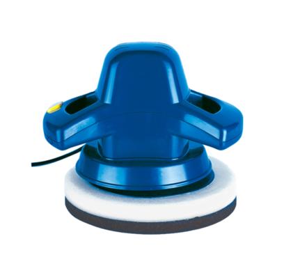 0a190424-42f2-4adb-9a0b-6492b8d61654__chipfura_blue_Front_1