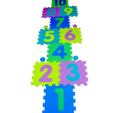 69efd49e-563d-40bd-8257-e434c8a48c4d__duvurwi_blue_Front_1