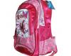 d6f89b7d-134b-4f61-979a-39054bde300c__guruburo_45-degree_pink_3