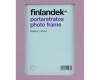 7fb59cb6-ed81-4f0d-a190-0756ffced7cb__hosudzo_Pink_Front_1