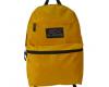 404e4485-9e57-4b19-8b8b-a24adcc279ef__bibidu_yellow_front_1