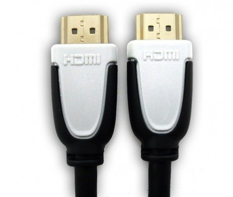 6b57ac92-3acf-4622-8317-e13536c99130__boreku_hdmi_cable_grey_4