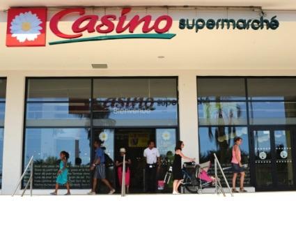 casino-supermarket-v3