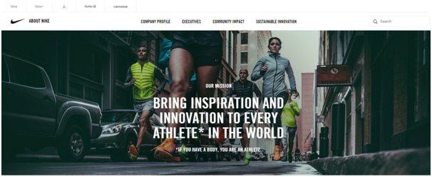 develop a brand